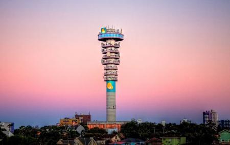 Torre Panoramica Image