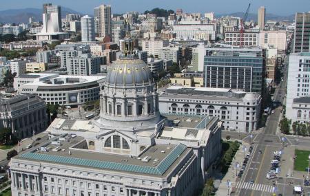 Civic Center Image