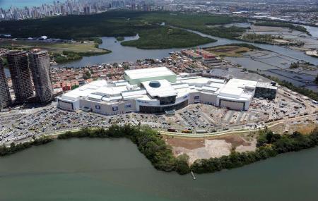 Riomar Recife Image
