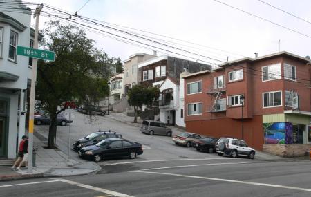 Potrero Hill Image