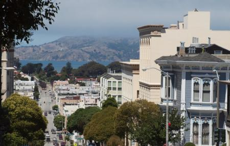 Pacific Heights Image