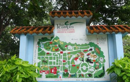 place 2015 12 22 10 Saigonzooandbotanicalgardens060d4c643854604f21b5ac16c403164e - Saigon Zoo And Botanical Gardens Price