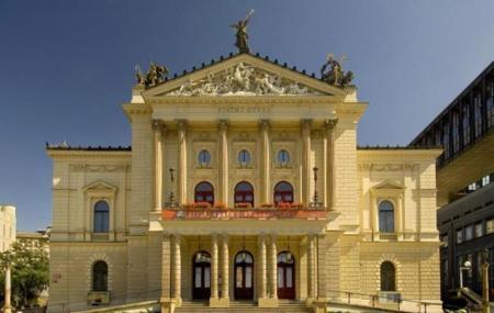 State Opera Image