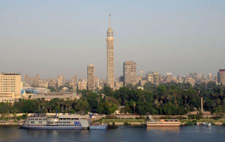 Zamalek Image