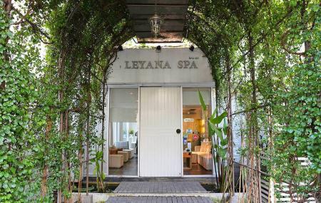 Leyana Spa Image