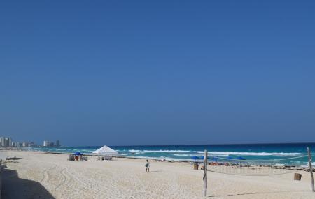 Playa Marlin Image
