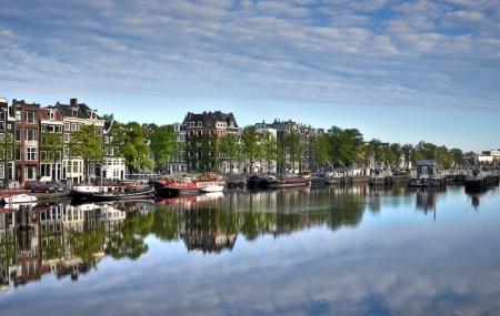 Amstel Image
