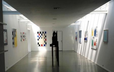 Clement, Galerie And Printshop Image