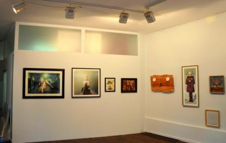 Kochxbos Gallery Image