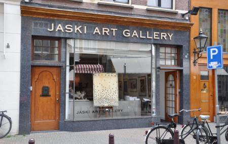 Jaski Art Gallery Image