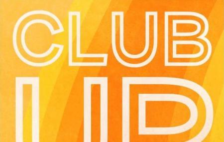 Club Up Image