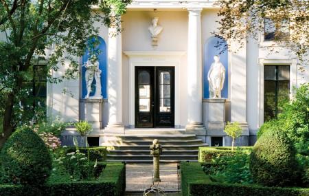 Museum Van Loon Image