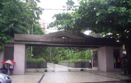 Parque Da Residencia Image