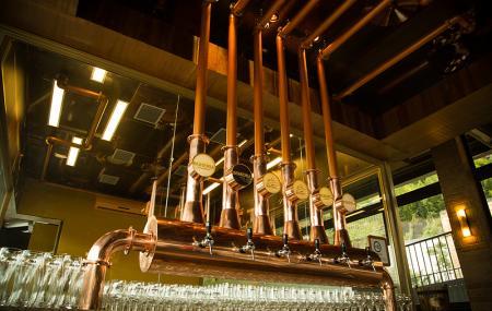 Cervejaria Bohemia Image