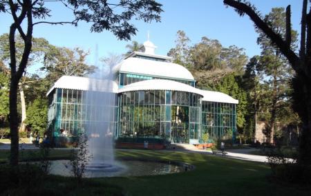 Crystal Palace Image