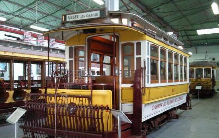 Carris Museum Image