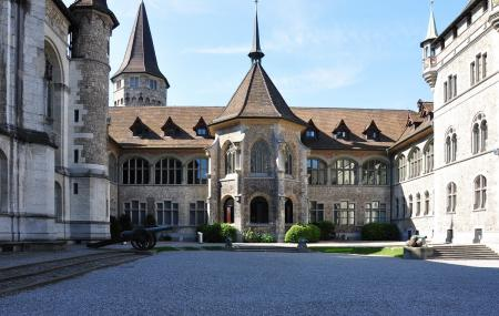 [Image: place-2016-01-4-10-Swissnationalmuseum03...7e822e.jpg]