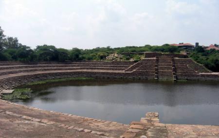 Surajkund Image