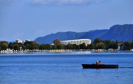 Worthersee Image