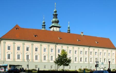 Landhaus Image