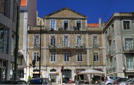 Rafael Bordalo Pinheiro Museum Image