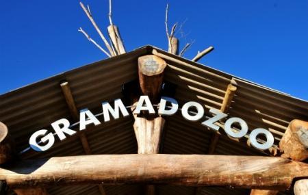 Gramado Zoo Image