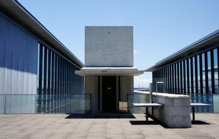 Suntory Museum Of Art Image
