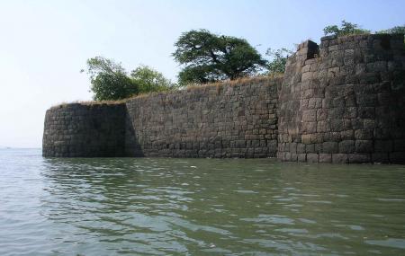 Kulaba Fort Image