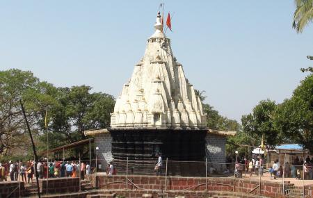 Kanakeshwar Image