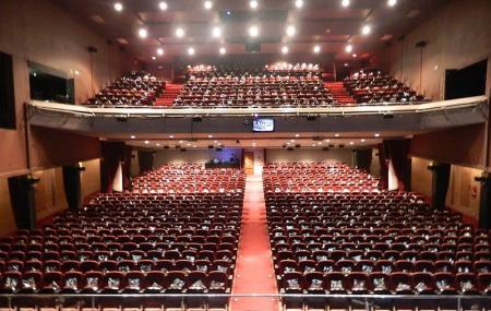 Teatre Poliorama Image