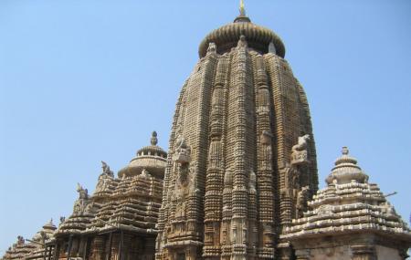 Ananta Vasudeva Temple Image