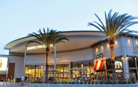 The Florida Mall Image