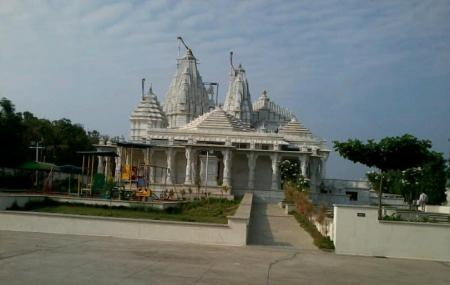 Parshwanath Sushil Dham Image
