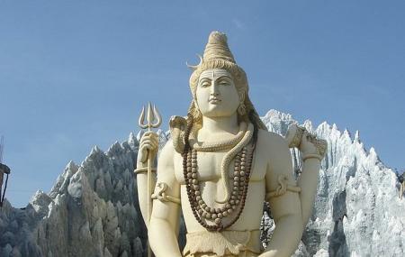 Shiv Mandir Temple Image