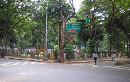Malleswaram Image