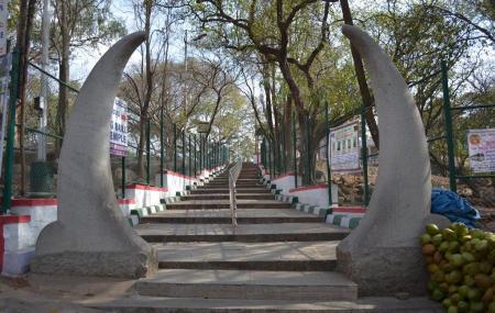 Basavanagudi Image
