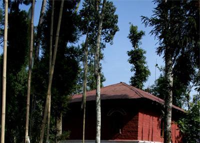 Lepcha Heritage Museum Image