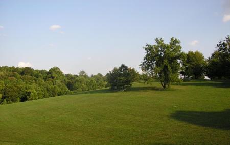 Cherokee Park Image