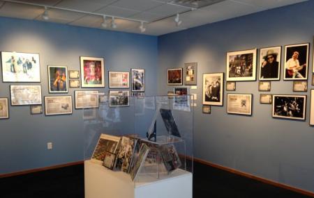 Jewish Museum Milwaukee Image