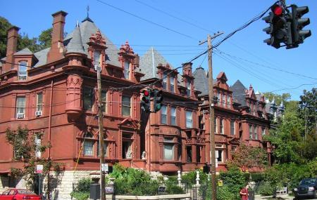 Old Louisville Image