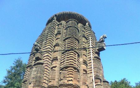 Rameshwar Deula Image