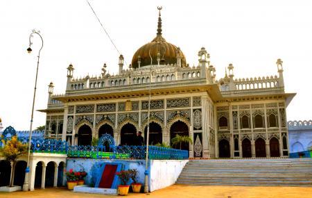Chota Imambara Image