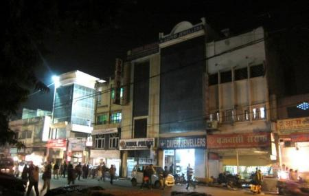 Aminabad Image