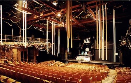 Briar Street Theater Image