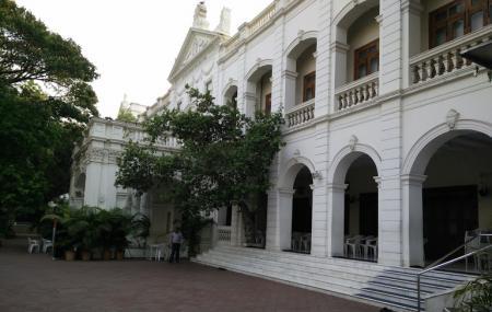 Darshan Museum Image