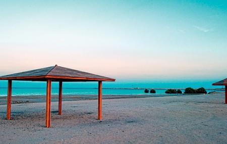 Simaisma Beach Image