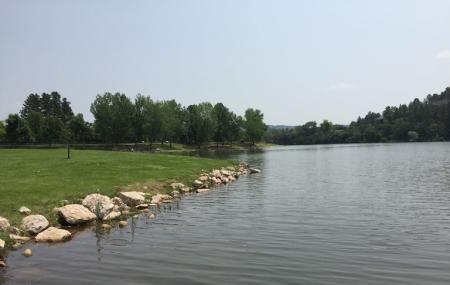 Canyon Lake Park Image