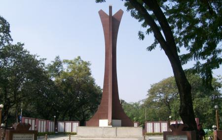 National War Memorial Southern Command Image