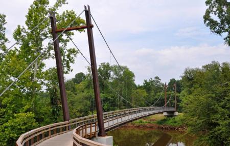 Neuse River Trail Image