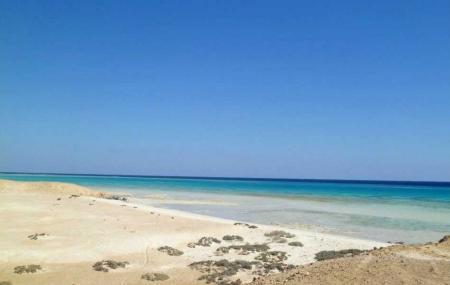 Sharm El Luli Image